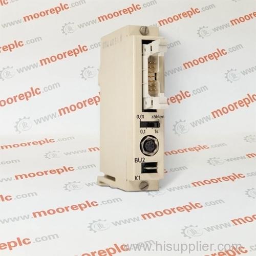 SIEMENS 6DS1722-8RR PC BOARD TELEPERM