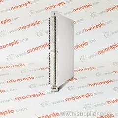 SIEMENS 6EP1931-2FC21 MODULE SITOP DC USV 24V/40A W/O-INTERF