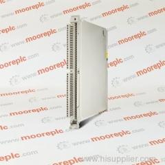 SIEMENS 6ES5374-1KH21 MEMORY CARD S5 256K 5V FLASH LONG TYPE