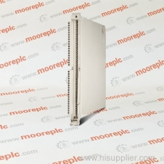 SIEMENS 6ES5535-3LB12 COMMUNICATION PROCESSOR MODULE