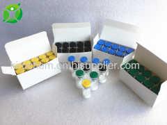 Hexarelin White Powder Growth Hormone