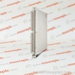 SIEMENS 6ES5946-3UA22 CPU MODULE S5-155U 946
