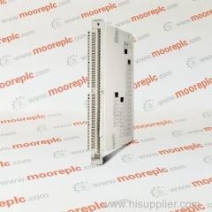 SIEMENS 6ES5946-3UA23 CPU MODULE STIMATIC