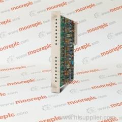 SIEMENS 6ES5947-3UA22 CPU MODULE S5-155U 947