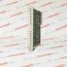 SIEMENS 6ES5928-3UA11 CONTROLLER CPU 928A S/WIDTH S5-135/55