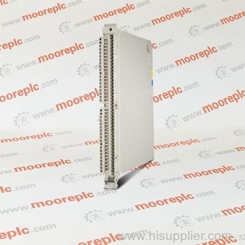SIEMENS 6ES5947-3UR21 2ND OF 155H CPU REPL-948R
