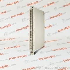 SIEMENS 6ES5948-3UA11 CPU MODULE 948 F/155U 640KB