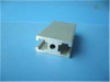 Aluminum Profiles System China