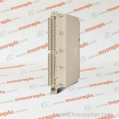 SIEMENS 6ES7307-1KA00-0AA0 POWER SUPPLY STABILIZED 120/230VAC 24VDC 10AMP