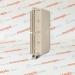 SIEMENS 6ES5948-3UR23 CONTROLLER CPU 948R 1600KB S5-135/55