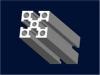 Aluminium Extrusion Profile China
