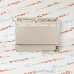 6ES7315-1AF03-0AB0 CPU BOARD 48KB W/INTEGRATED 24VDC POWER SUPPLY
