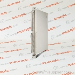SIEMENS 6ES7331-7KB02-0AB0 INPUT MODULE ANALOG 2POINT 20PIN W/ BACKPLANE