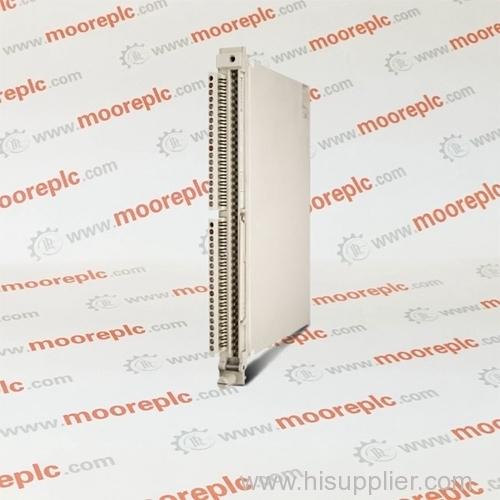 SIEMENS 6ES7414-1XG02-0AB0 CPU MODULE 2MB RAM