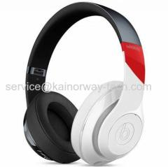 Beats by Dre Presents Unity Edition Studio Wireless Headphones From China Manufacturer