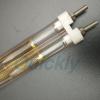 medium wave quartz tube heater lamps