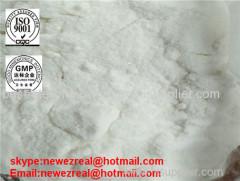 Oxymeetholone a/nadrols cas:434-07-1 Pharmaceutical intermediates raw powder