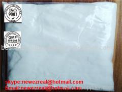 Liothyronine sodium(T3) cas:55-06-1 white raw steroid powder