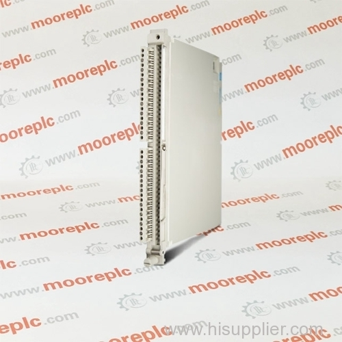 SIEMENS 6ES7417-4XL04-0AB0 CONTROLER CPU 417-4 20MB
