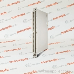 SIEMENS 6ES7431-7KF00-6AA0 CONNECTOR FRONT S7400 T/C SCREW 20PIN