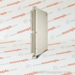 SIEMENS 6EW1860-3AA POWER SUPPLY 22VAC 50HZ