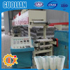 GL-500B High output with packaging bopp roll adhesive tape machine