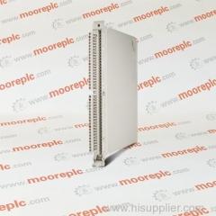SIEMENS 6GK7343-1EX11-0XE0 MODULE COMM. PROC.EHTERNET CP343-1
