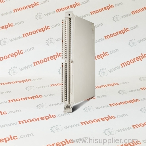 SIEMENS 700-443-0TP01 S7-TCP/IP 200-8000-01 Ethernet Interface Module