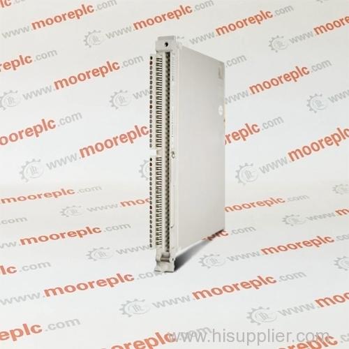 7KG6000-8AE/CC Manufactured by SIEMENS TRANSDUCER