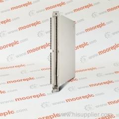 SIEMENS 6RA7000-0MV62-0-Z DRIVE DC 40AMP 373VDC 460VAC 50/60HZ