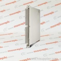 SIEMENS 7UT5131-5CB01-1BA0/KL PLC MODULE