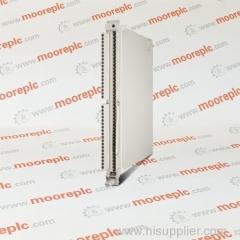 A5E02625805-H2 577B 677B 627B 827B P/S DC24V SPARE PT