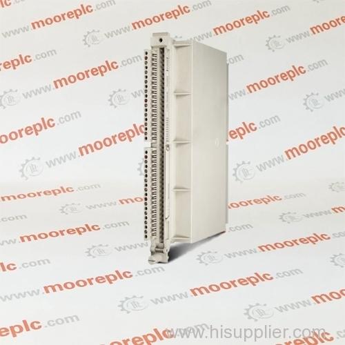 SIEMENS C8451-A1-A197 PC BOARD SICOMP SMP E302-A11 Module