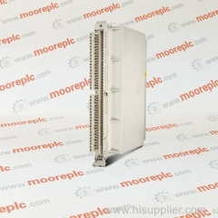 SIEMENS C98043-A1682-L DRIVE BOARD