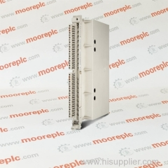 SIEMENS CTI 2572 COMMUNICATION MODULE CTI-TCP IP ETHERNET 10MBPS
