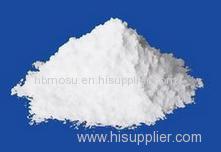 buy best quality Bk-MAPB Bk-MAPB Bk-MAPB Bk-MAPB Bk-MAPB Bk-MAPB Bk-MAPB Bk-MAPB for meidcal intermediate