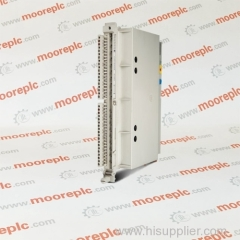 SIEMENS E10433-E0308-H110 NEMA PREMIUM EFFICIENCY