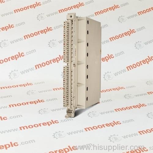 SIEMENS QLCCM24AAN A5E00282046 CONTROL MODULE CRITICAL APACS POWER 24VDC