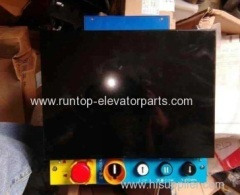 Elevator inspection panel DAA309GB4 for OTIS elevator