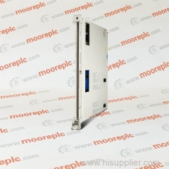 SIEMENS U-55N INPUT MODULE SIMATIC 16POINT 12/24VAC/DC