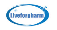 Liveforpharm Co.,Ltd