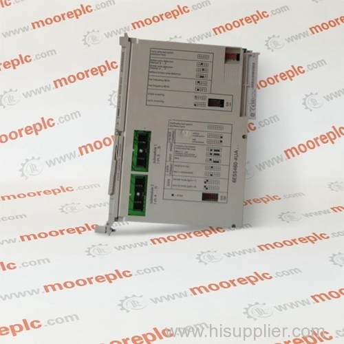 SIEMENS ULTRAMAT 23 7MB2331-0BP00-2CA0 ANALYSENKAMMER 6 MM FUER ULTRAMAT 6