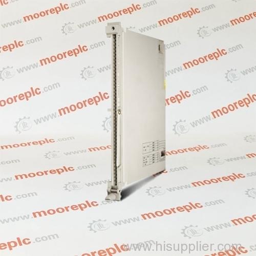 SIEMENS 6AA6504-0AA CPU SICOMP MODULE MMC 216