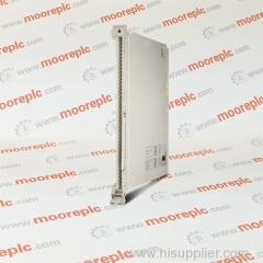 SIEMENS 6ES7422-1BL00-0AB0 OUTPUT MODULE 32POINT DIGITAL 24VDC SM422