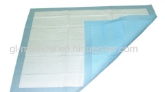 Disposable Medical Supplies Underpad
