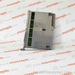 SIEMENS 7KG8000-8AB20/FF Transducer MODULE