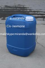 Cis-Jasmone Cis-Jasmone Cis-Jasmone Cis-Jasmone Cis-Jasmone Cis-Jasmone Cis-Jasmone Cis-JasmCis-Jasmone 488-10-8 C10H14O