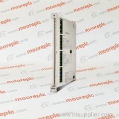 SIEMENS C98043-A7004-L2 PC BOARD/ 6RY1703-0EA01