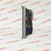 6AV6542-0AG10-0AX0 SIEMENS New carton packaging