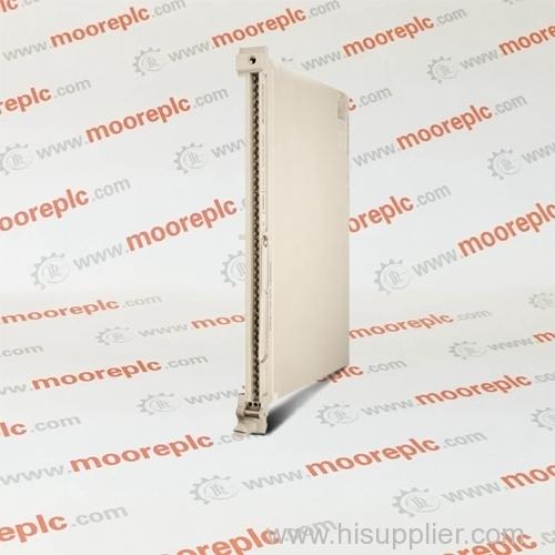 SIEMENS 505-4832 MODULE DIGITAL OUTPUT 505 32O 85-256VAC